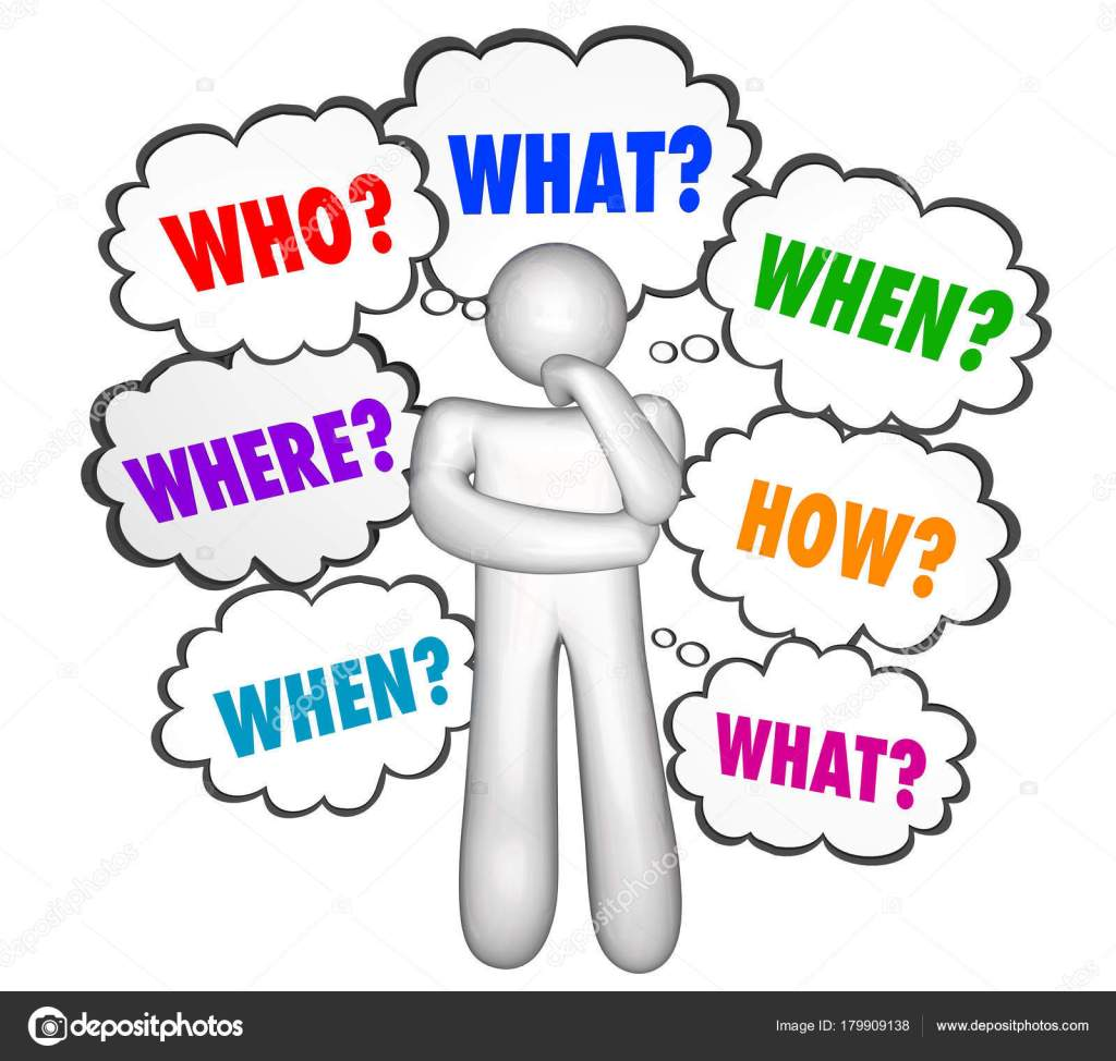 depositphotos_179909138-stock-photo-who-what-why-how-questions