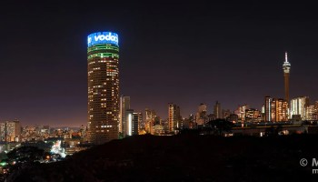 Johannesburg skyline photos pictures and stock images johannesburg city skyline panoramic images pictures stock photos thecheapjerseys Images