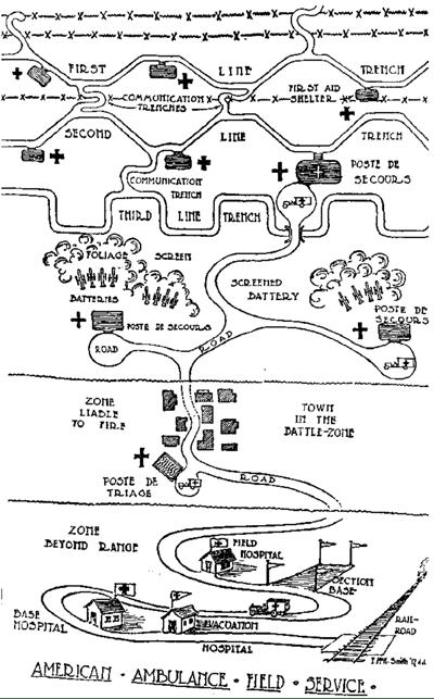trench-illustration-1