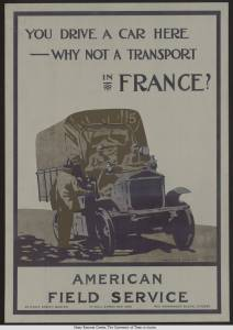 You_drive_a_car_here_Why_not_a_transport_in_France