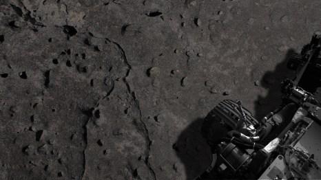 Goodwin (2013) Einasleigh Crater #06