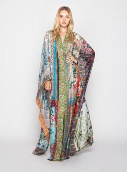 Johnny-Was-Handmade-Silk-Kimono-1