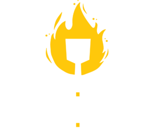 Mitch in the Kitch ®