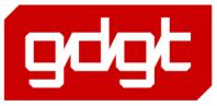 gdgt Logo