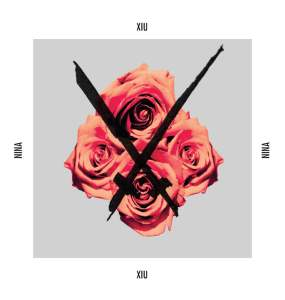 NINA-Xiu-Xiu-cover-art