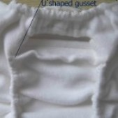 joining gusset