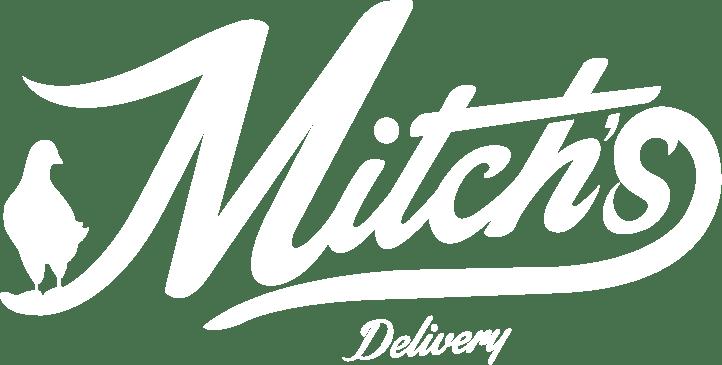 Mitch's Boutique
