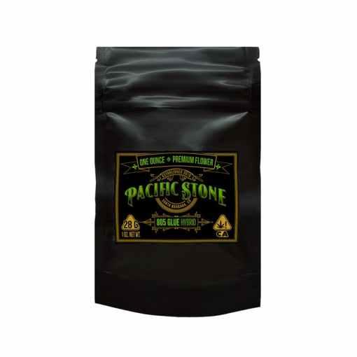 Pacific Stone- 805 Glue