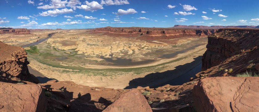 lake-powell-overlook-photos-2