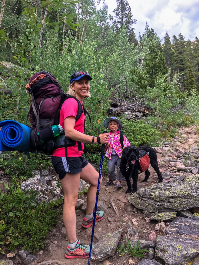camille-first-backpacking-trip-small-3