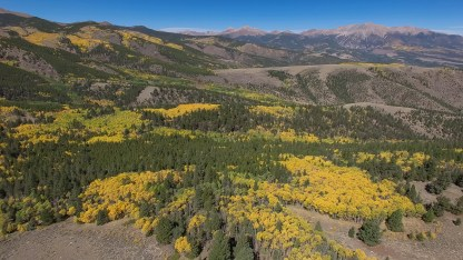 drone-aspen-changing-small-3