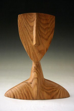 blade head red oak