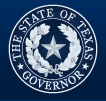 Governor Abbott Announces Phase Two To Open Texas