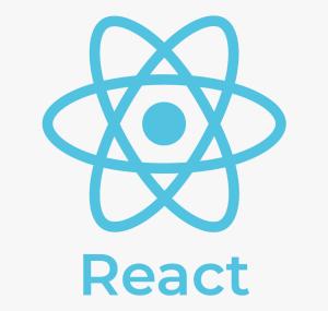 Develop a React Native Mobile App ...