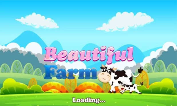 Download Game Pertanian Offline Android