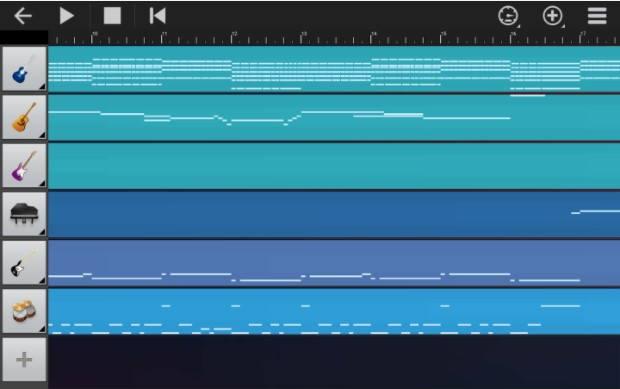 Cara Membuat Musik Sendiri di Android