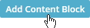 custom-post-widget_3