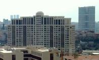 istanbul-buildings-2014-08
