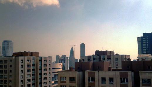 istanbul-skyline-2014-21