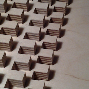 box-joints-closeup