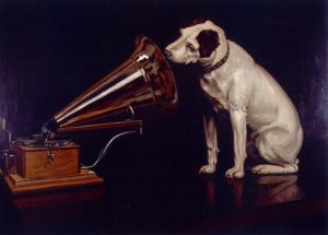 800px-his_masters_voice
