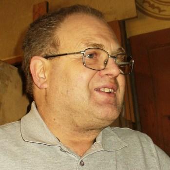 Rainer Ludwig
