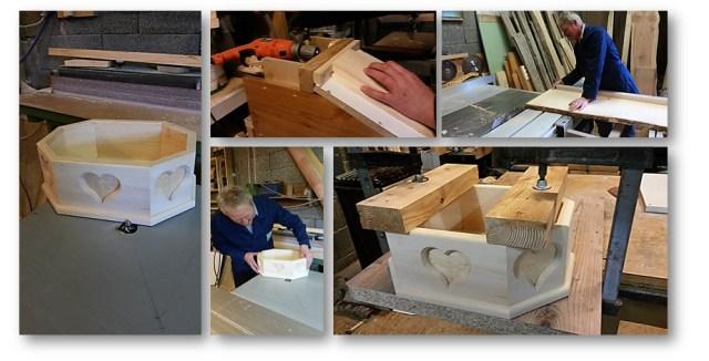 herstellung-zirbenholzbrodtose-mitherzgemacht