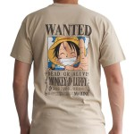 t-shirt rubber wanted one piece