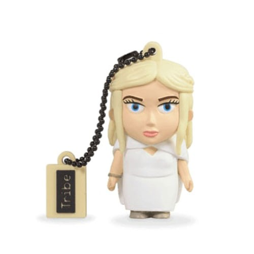 penna usb Daenerys Targaryen Game of Thrones