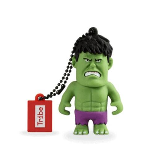 penna usb Hulk