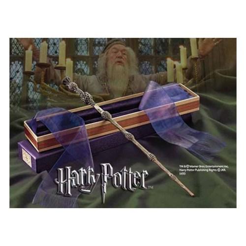 Bacchetta di Albus Silente Harry Potter Ollivander