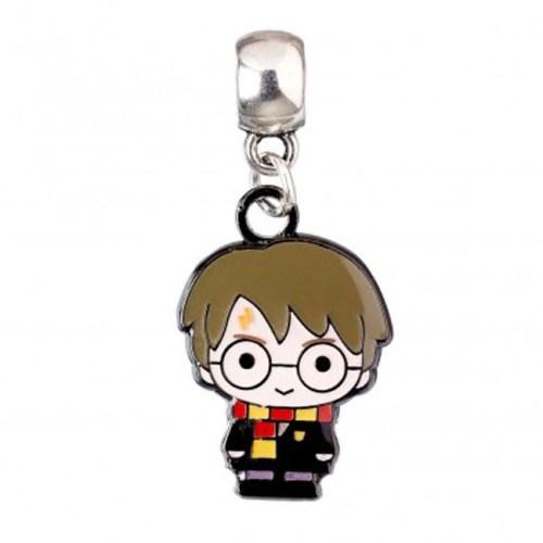 Charm Pendente di Harry Potter
