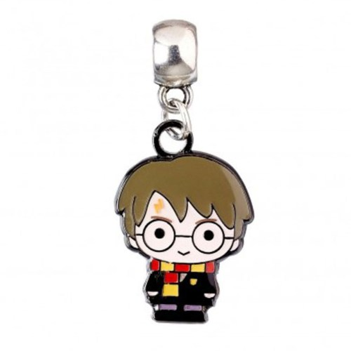 Charm Pendente di Harry Potter