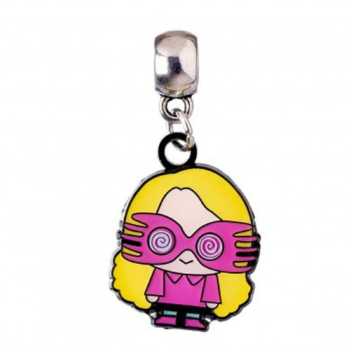 Charm Pendente di Luna Lovegood Harry Potter