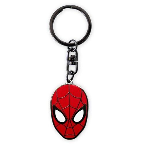 Portachiavi Marvel Spider Man