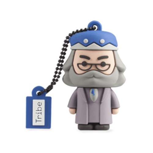 Penna USB Albus Silente Harry Potter
