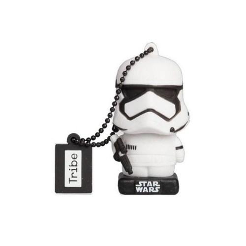 Penna USB Stormtrooper Star Wars VIII