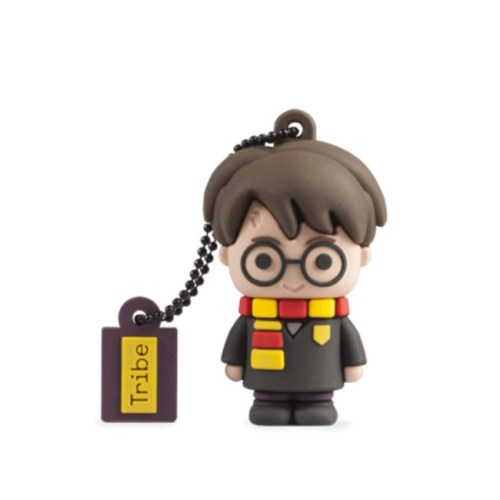 Penna USB Harry Potter