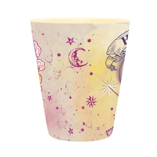tazza love potion amortentia harry potter retro