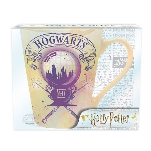 tazza love potion amortentia harry potter scatola