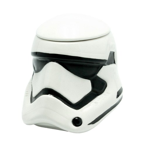 Tazza 3D Trooper 7 Star Wars