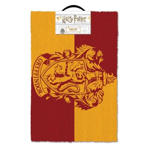 Zerbino Grifondoro Harry Potter