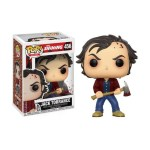 Funko Pop Jack Torrance the Shining 456