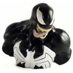 Salvadanaio Venom Marvel