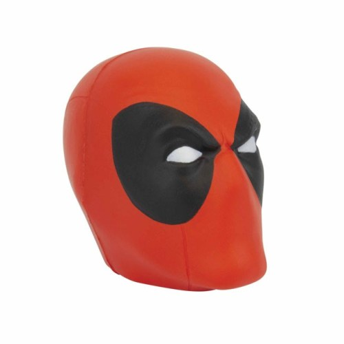 squishi testa deadpool marvel