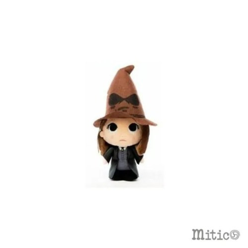Peluche funko Hermion Granger Harry Potter