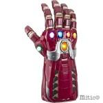 Infinity Gaunlet Avengers Endgame Marvel Hasbro Legend Series