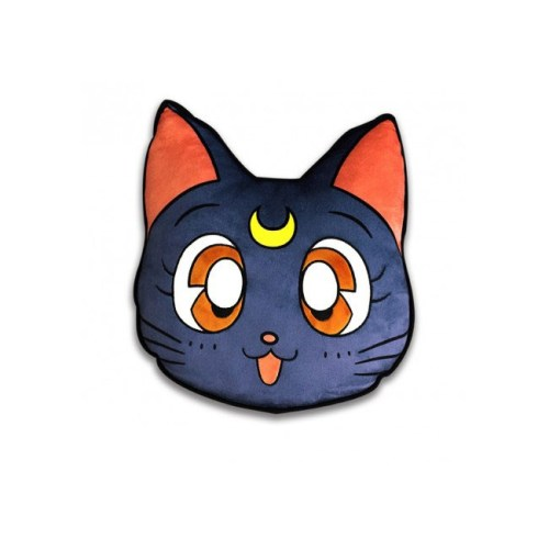 Cuscino Luna Sailor Moon
