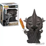 Funko Pop Witch King the Lord of the Rings 632