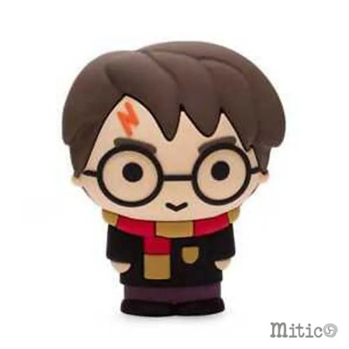 Power Bank Harry Potter